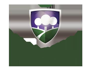 logo_lima_villa